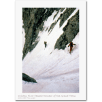 Kristen Ulmer Skiing Grand Teton _6