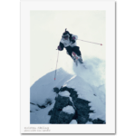 Kristen Ulmer Skiing_2