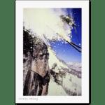 Kristen Ulmer Skiing_4