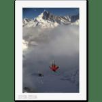 Kristen Ulmer Skiing_6
