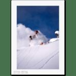 Kristen Ulmer Skiing_7