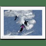 Ski to Live_6 Kristen Ulmer