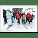 Ski to Live_7 Kristen Ulmer