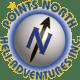 Point North Logo