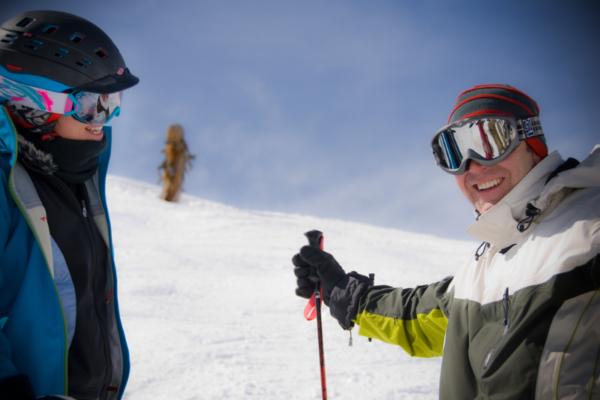 Ski to Live_1 Kristen Ulmer