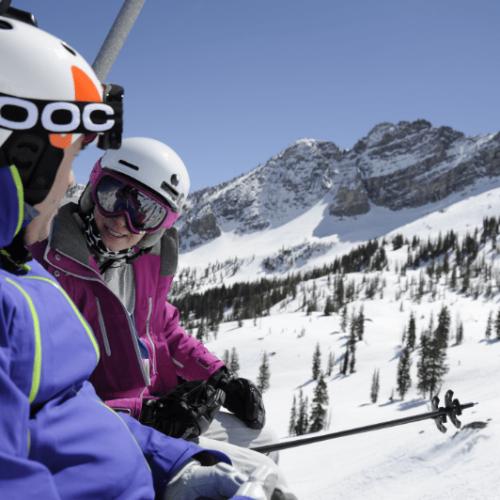 Ski to Live_4 Kristen Ulmer