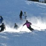Ski to Live_5 Kristen Ulmer