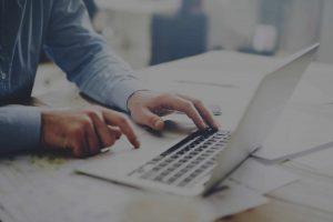 Improve your productivity kristen ulmer